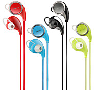 Simptech SQ8 5Colors Wireless Bluetooth 4.1 Earphone Sport Running Headphone  Headset with Microphone