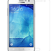 High Definition Screen Protector Flim for Samsung Galaxy On5/Galaxy Grand On/G5500/G550