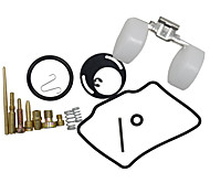 4 Stroke 50CC 19MM Dirt Pit Bike Carb Carburetor Repair Kit PZ19