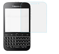 Toughened Glass Screen Saver fo Blackberry Q20