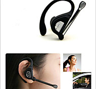 Fashion Stereo Sport Wireless Bluetooth Headset