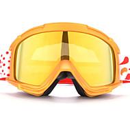 Basto lunettes de neige / snowboard lunettes / lunettes de ski