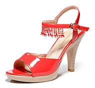 PU sandales femmes aokang® - 132812010