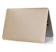 "Hot Selling Golden Full Body Case for Macbook MacBook Pro 13''/15""with Retina"