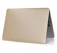 """venta caliente caso de cuerpo completo de oro para el macbook MacBook Pro de 13 '' / 15 """"con retina"""