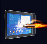 Tempered Glass Flim Screen Protector for Samsung Galaxy Tab 4 10.1 T530 T531 T535 Tablet