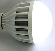 1 pcs LERHOME E26/E27 15W 30 SMD5730 2520LM G95  Cage Type Decorative Globe Bulbs 220 V