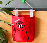 Oxford Bag Storage Bag Random Style