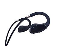 WY-648 Bluetooth спорт наушники с встроенным микрофоном с шумоподавлением и свободные руки разговор