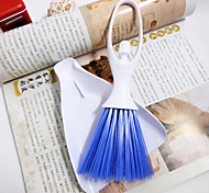 Small Pets Clean Shovel Pet Health Cleaning Supplies Hamster Rabbit Totoro Sawdust Special Cleaning Bath Sand Shovel