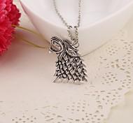 Movie Acc Game of Thrones Pendant Necklace