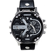 orologi da uomo dz7313 orologi vanno a ruba