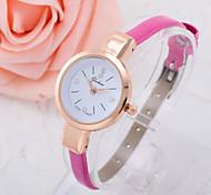 L.WEST Fashion High-end Restoring Ancient Ways Diamonds Quartz Watch Cool Watches Unique Watches