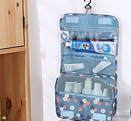Cute Portable Storage Bag Wash Bag