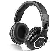 2015 New Style Stereo Wireless Bluetooth 4.0 Headphone with Microphone