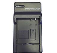 US  4.2V  DMW-BCE10/CGA-S008E Charger  for PANASONIC Lumix DMC-TZ3SLumix DMC-TZ3K