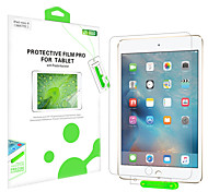 lention fosco protetor pro filme para mini4 ipad (com pasta assistor)