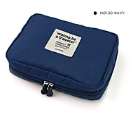 Multi-function Underwear Storage Bag Wash Bag Travel Suit