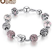 PA1455DIY new bracelet