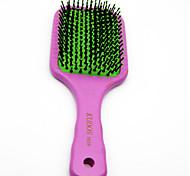 placa grande pente ferramentas de cabelo cabelo cuidado cuidados de saúde com Shunfa