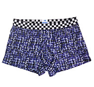 Am Right Men's Others Boxer Briefs AR077