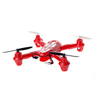 Yu Hang X6 Mini Quadcopter Six-Axis Gyro