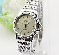 Men's fashion steel band watch Wrist Watch Cool Watch Unique Watch