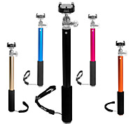 1 Gopro Accessories Monopod ForGopro Hero 1 / Gopro Hero 2 / Gopro Hero 3 / Gopro Hero 3+ / Gopro 3/2/1 / Sports DV / All Gopro / Others