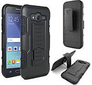 Other Plastic Full Body Cases / Bumper / Cases with Stand / Armband Special Design case cover