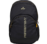 25 L Hiking & Backpacking Pack/Rucksack / Laptop Pack / Shoulder Bag / Travel Duffel / Backpack Dust Proof Others SUPER-K