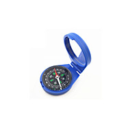 Compasses Convenient Camping / Travel / Outdoor / cycling / Hiking ABS Other