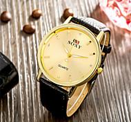 soxy® nouveau style de mode d'arrivée ceinture noire montre à quartz avec chiffres montres pour hommes
