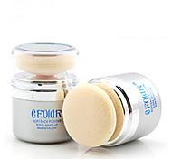 1Pcs EFOLAR  Meteorites Mushroom Powder / Shimmer Powder
