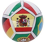 Soccers - A prova di perdita di gas / Impermeabile / Non deformabile / Alta resistenza / Elevata elasticità / Durevole - di PVC - Others