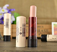 3 Concealer/Contour Wet Cream Concealer / Dark Circle Treatment / Anti-Acne / Freckle / Anti-wrinkle Eyes / Face / Lips / OthersWhite /