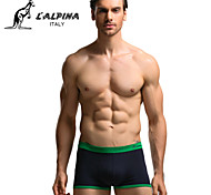L'ALPINA® Men's Modal Boxer Briefs 3/box - 21107