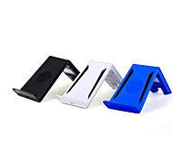 Portable 3 Coils Qi Wireless Charging Plate with Holder for Android Tablet for iPad 4/Ipad Air/ipad Mini