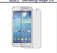 Explosion Proof Premium Tempered Glass Film Screen Protective Guard Toughened Membrane Arc For Galaxy Note Edge/N9150