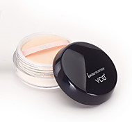 Lasting Oil Control Loose Powder