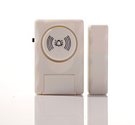 MC06-1 Window/door Entry Alarm