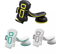 28HD65 Iron man mobile phone holder(Assorted Color)