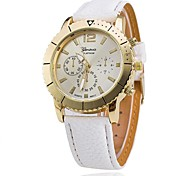 Xu™ Women's Fashion Quartz Watch Cool Watches Unique Watches
