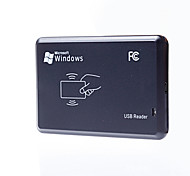 Desktop IC Card Reader & Writer