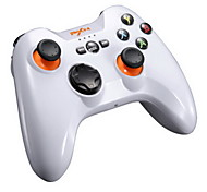 PXN®-9603 Rechargeable Gaming Handle 2.4G Wireless Game Controller for PC / Smart Phone / Android/Otg Phone/Pad