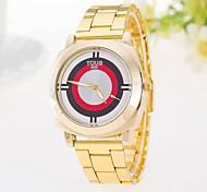 Ladies' Watch Casual Fashion Ladies Quartz Watch