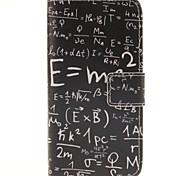 Digital Design PU-Leder Ganzkörper-Fall mit Karten-Slot für Samsung-Galaxie s7 / s7 Rand