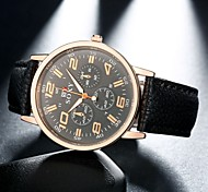 Men's Fashion Business Watch
