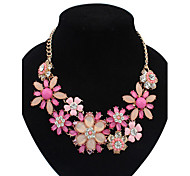 Cute / Party Alloy / Resin Statement