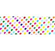 Dedo / Dedo del Pie / Otros - Caricatura / Encantador - Brillante - Otros - 10PCS - 15cm x 10cm x 5cm (5.91in x 3.94in x 1.97in) - ( cm )