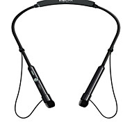 KSCAT Sport Bluetooth Headphone NICE 15 for Sports